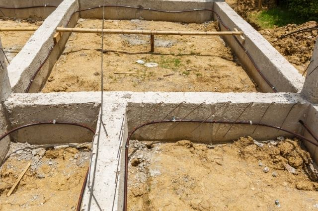 pest control treatment for new construction